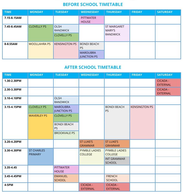 T4K_Timetable_Master_Feb18